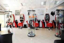 HAIR SALON BUSINESS PLAN IN NIGERIA 3