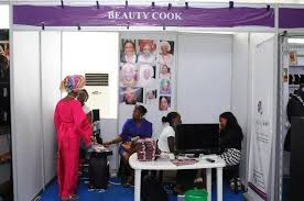 HAIR SALON BUSINESS PLAN IN NIGERIA 7