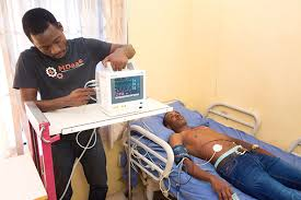 MEDICAL EQUIPMENT SUPPLIES BUSINESS PLAN IN NIGERIA 2
