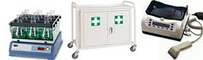 MEDICAL EQUIPMENT SUPPLIES BUSINESS PLAN IN NIGERIA 6
