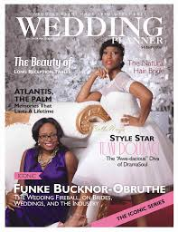 wedding-consultancy-business-plan-in-nigeria-5
