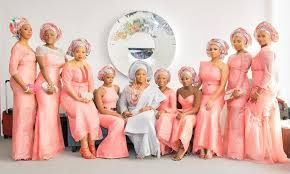 wedding-consultancy-business-plan-in-nigeria