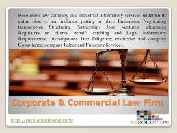 law-firm-business-plan-in-nigeria1