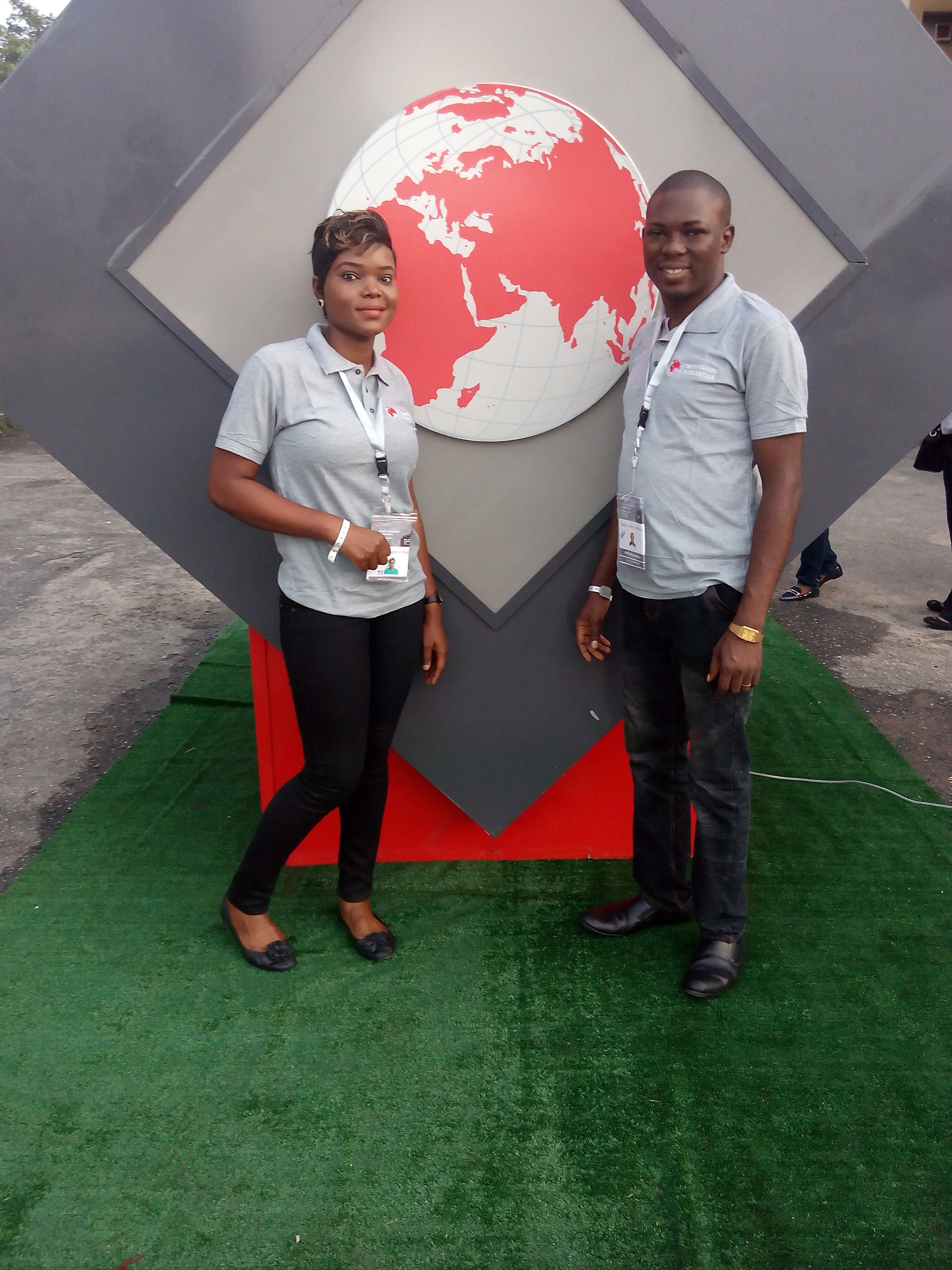 16-tony-elumelu-entrepreneurship-forum-2016