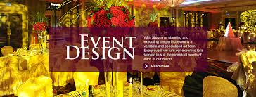 event-management-business-plan-in-nigeria-3
