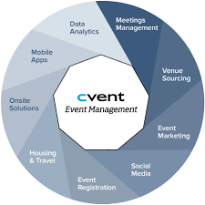 event-management-business-plan-in-nigeria-5
