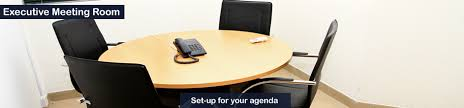 office-consulting-business-plan-in-nigeria-4