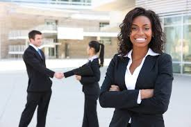 EMPLOYMENT AGENCY BUSINESS PLAN IN NIGERIA