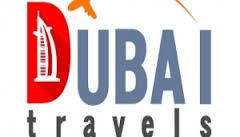 TRAVEL AND TOUR AGENCY BUSINESS PLAN IN NIGERIA
