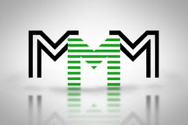 DIFFERENCE BETWEEN H2I & MMM