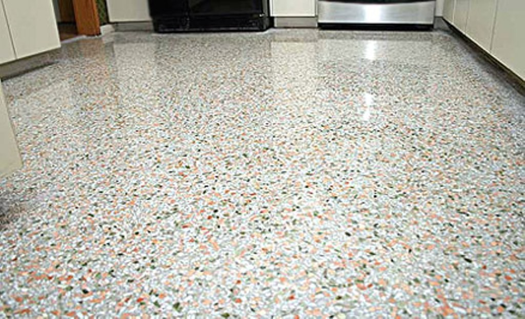 TILES AND TERRAZZO BUSINESS PLAN IN NIGERIA