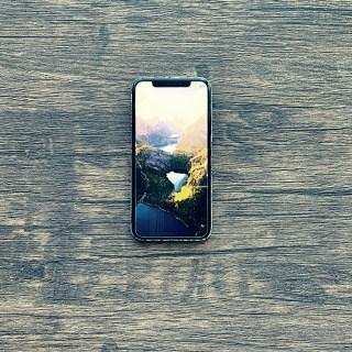 iPhone 10 Unlocked
