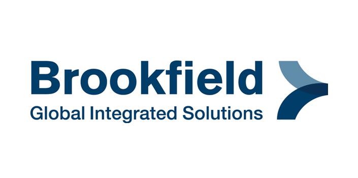 brookfield-705x350