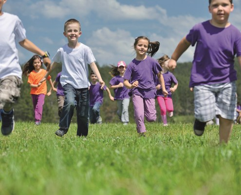 kids-running-marathon-with-a-difference