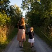 family-care-co-ordinator
