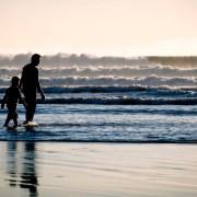 needs-of-parents-critical-injury