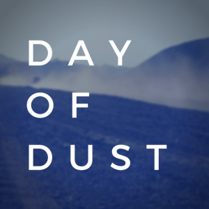 Day of Dust logo