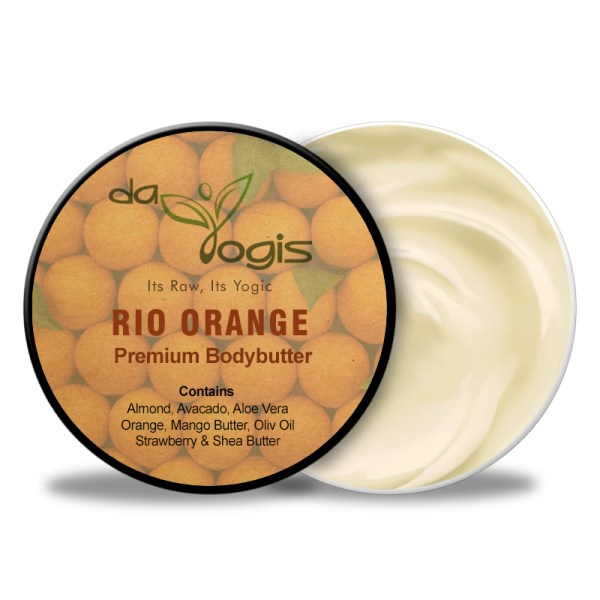 RioOrangeBodyButter2