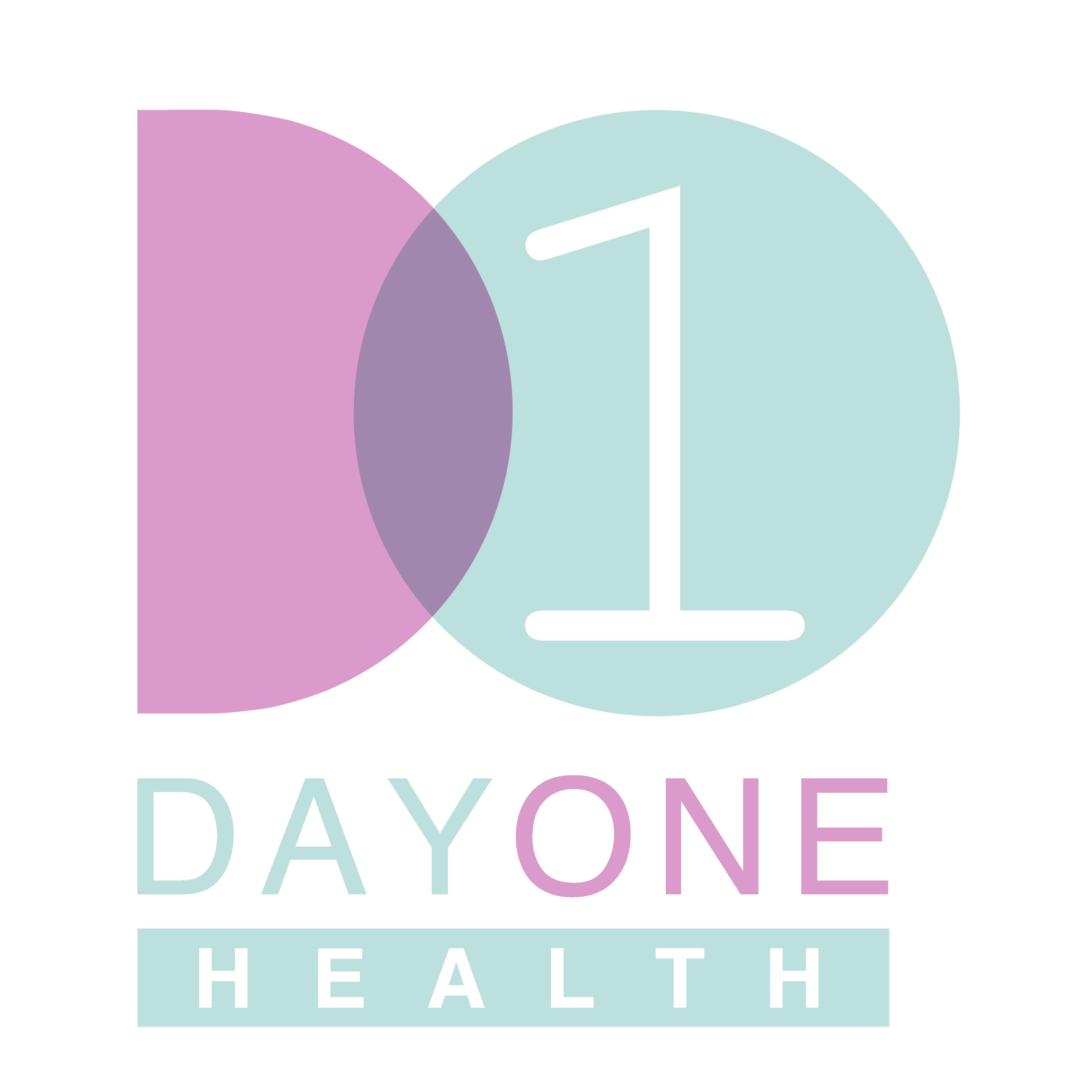 LOGO day one health