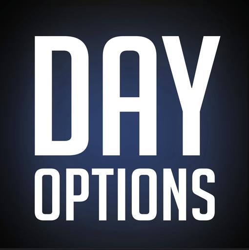 DayOptions.nl_Logo_Square_New