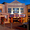 glenroyal hotel and leisure club