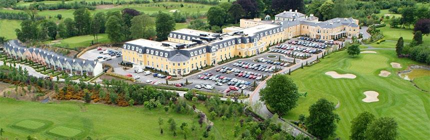 The Chocolate Garden of Ireland (Tullow) - 2020 - TripAdvisor