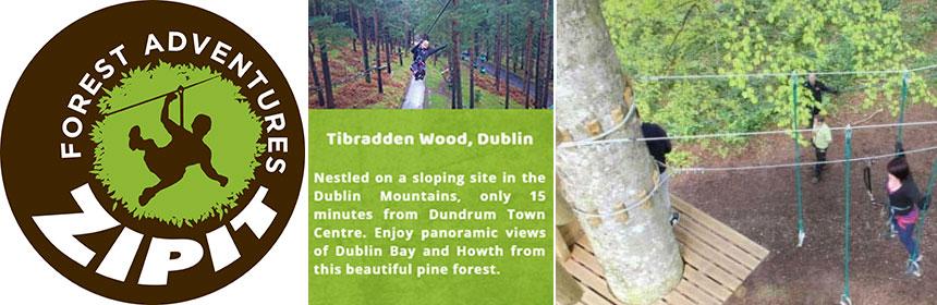 Zipit-Tibradden-Wood