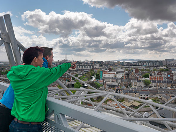 Etihad-Skyline-Rooftop-Tour