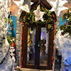 athenry-heritage-centre-galway-visit-santa