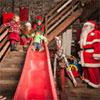 visit santa venues causey farm meath
