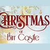 visit santa venues christmas wonderland birr castle