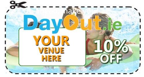 dayout deals