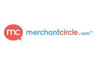 merchentcircle