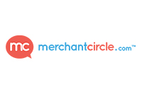 merchentcircle