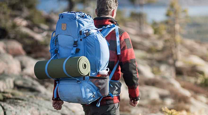 Best Camping Backpacks