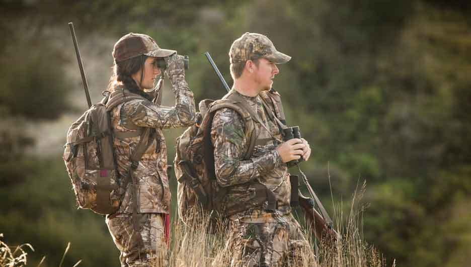best pheasant hunting vest buying guide