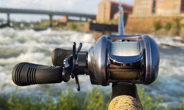 What to Look for in a Good Baitcasting Reel