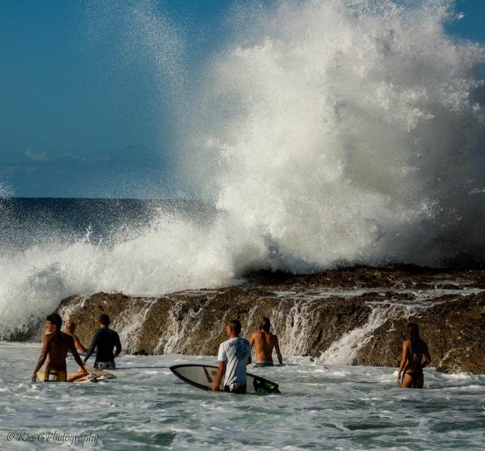 big-waves-day