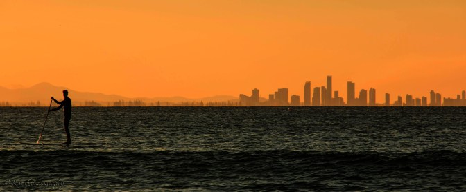 surfers-sunset