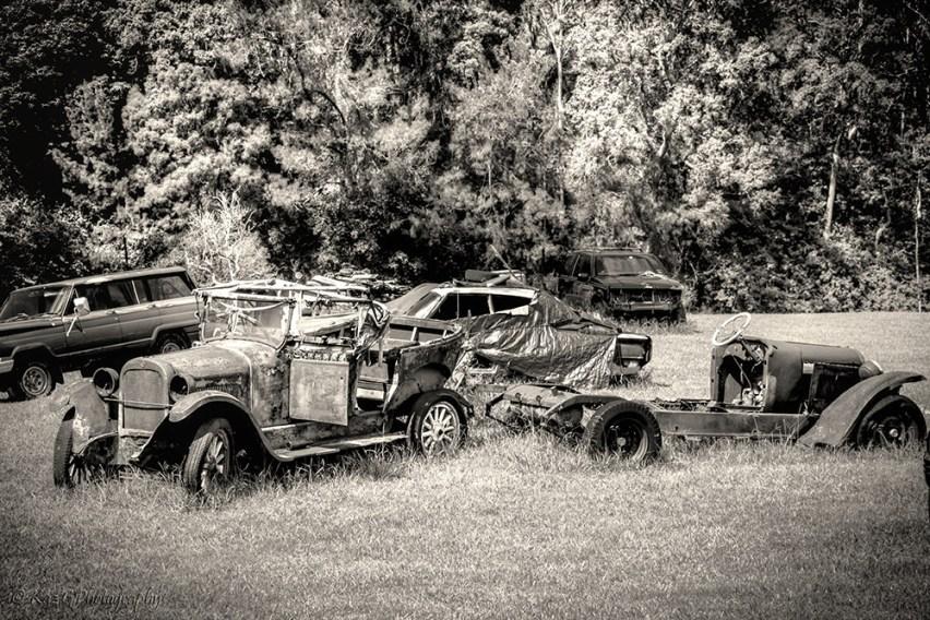 abandoned cars 3