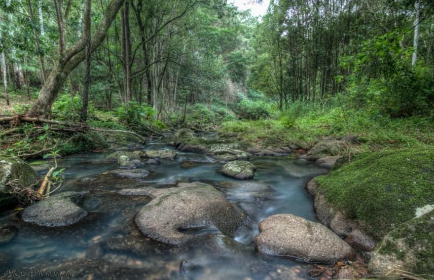 Repentence creek 3