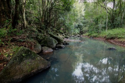 repentence creek1