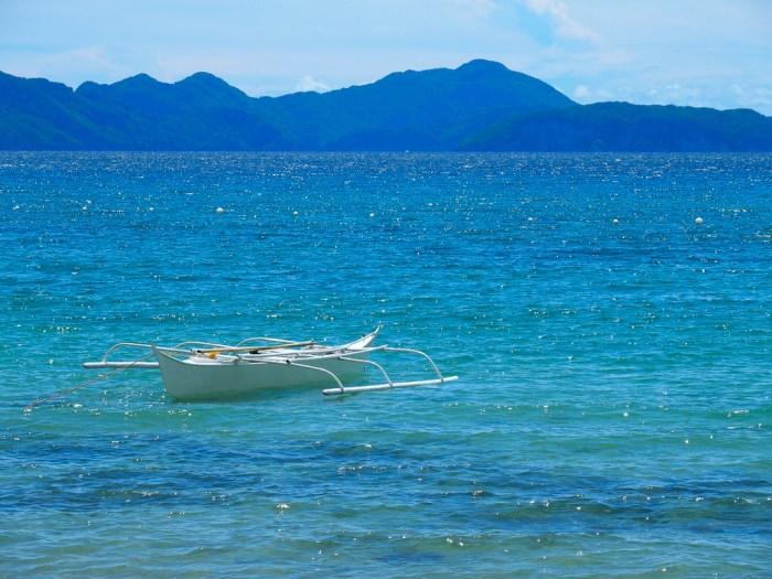 Philippinen-19