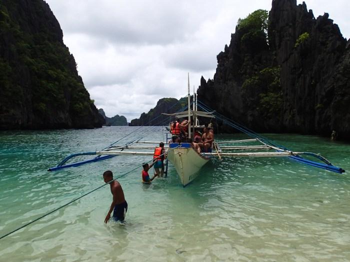 Philippinen-79