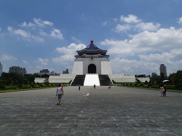 taiwan-116