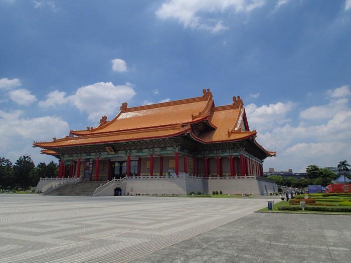taiwan-117
