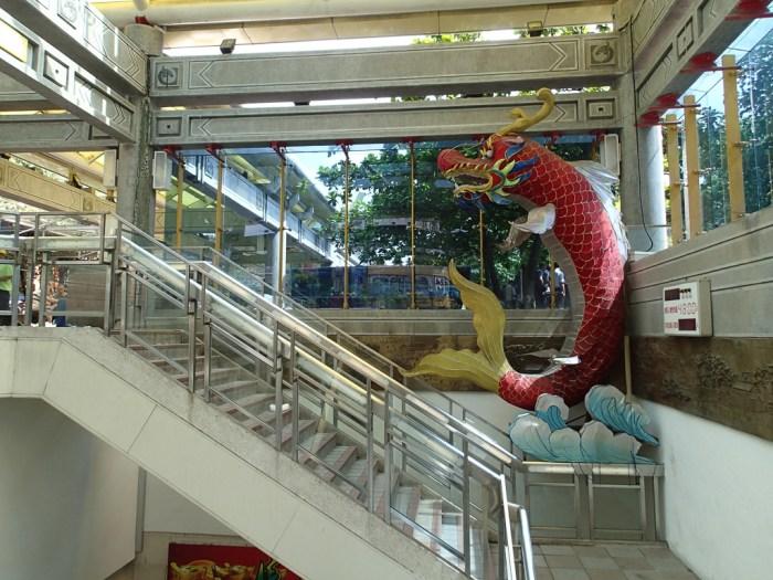 taiwan-119