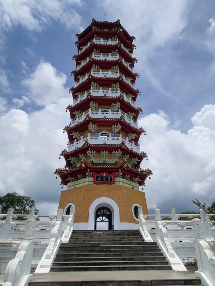 taiwan-93