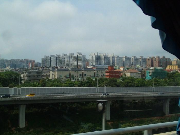 taiwan-97