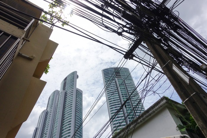Bangkok-07681